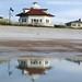 Reflections of Amelia Island