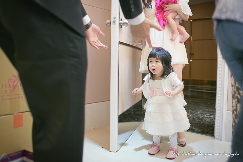 炳霖 依萍 結婚-0189.jpg