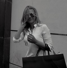# ivana (rocami19) Tags: leica dlux5