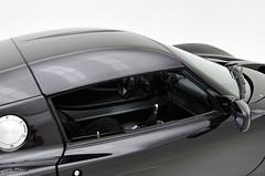 2005 Lotus Elise (CatsExotics) Tags: cats exotics auto sales for sale lynnwood washington wa 98037 consign consignment finance financing loan trade lease used new 2005 lotus elise starlight black metallic