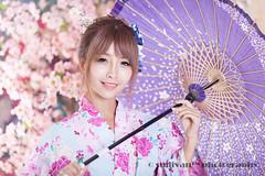 IMG_6861 (sullivan) Tags: canoneos5dmarkii ef135mmf2lusm beautiful beauty bokeh dof lovely model portrait pretty suhaocheng taipei taiwan woman taiwanese