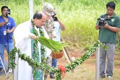 160822-D-RT812-068 (usaghawaii) Tags: army renewable energy sustainability oahu energysecurity officeofenergyinitiatives