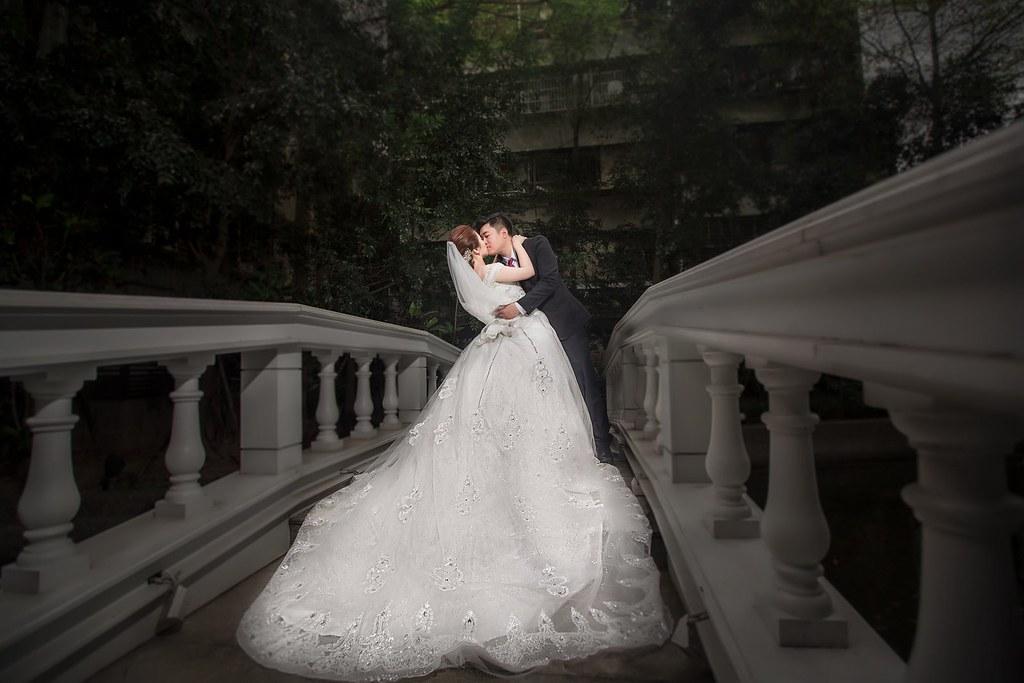 030晶宴會館(民生館)婚禮紀錄