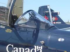 """BAE CT-155 Hawk 2 • <a style=""""font-size:0.8em;"""" href=""""http://www.flickr.com/photos/81723459@N04/28686391500/"""" target=""""_blank"""">View on Flickr</a>"""