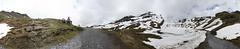 160618_4102-4111_panorama (Gordon C ) Tags: switzerland  grindelwald  firstgrindelwald  bachalpsee