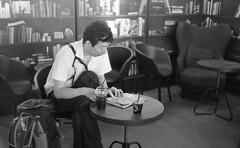img174 (seeaurora) Tags: canonet eastmankodakdoublex film   gtx970