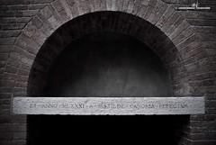 Rotonda di San Lorenzo - Mantova (max.fontanelli) Tags: mantova mantua san lorenzo saint lawrence