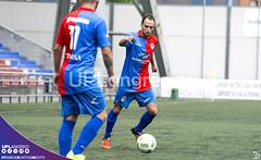 UPL 16/17. 3ª Div. UPL-TIN. DSB1579 (UP Langreo) Tags: futbol football soccer sports uplangreo langreo asturias tineo cdtineo