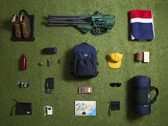 ELK_9535_ (GVG STORE) Tags: piecemaker r2g gvg gvgstore ykk codura backpack duffle travelbag