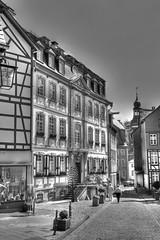 Monschau, Germany (Quietime photography) Tags: monschau germany