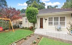 25 Brookvale Avenue, Brookvale NSW