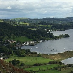 Ambleside Walks