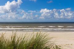Ameland 2016 (2 von 14).jpg (hauke_canon) Tags: ameland grser landschaft nordsee strand