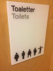 IMG_3381 (Sweet One) Tags: modernamuseet art stockholm sweden toilet sign restroom genderneutral
