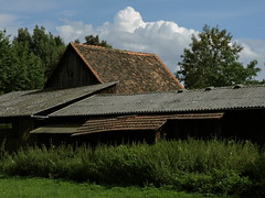 Kahl, Germany (asterisktom) Tags: 2016 trip2016kazakheuro july germany kahl bavaria bayern