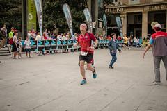 2016-09-25 12.39.19 (Atrapa tu foto) Tags: espaa europa europe maratondezaragoza saragossa spain xmaratnciudaddezaragoza zaragoza ateltismo atletics carrera corredores deporte marathon maraton maratn runners running sport aragon es
