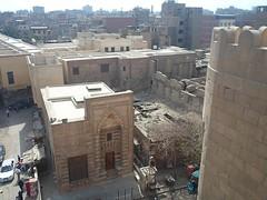 SAM_7388 (Nanny Muhsen Abdelsalam) Tags: