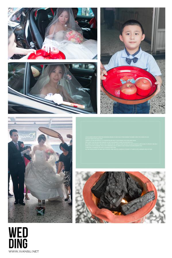 29566488181 47d51bbf3c o - [台中婚攝]婚禮攝影@新天地 仕豐&芸嘉