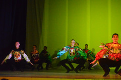 DSC_0551 (xavo_rob) Tags: xavorob rusia mosc mxico veracruz pozarica traje tpicode inerior artista gente danza