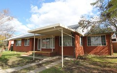 14 Medley Avenue, Liverpool NSW