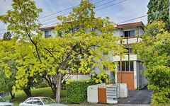 4/40 Burdett Street, Hornsby NSW