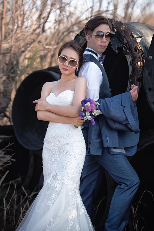 29731542006 3d9c8ff005 o - [台中婚紗] 婚紗攝影@合歡山婚紗 慧湖 & 仁宇