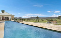 232C Fernhill Road, Dalwood NSW