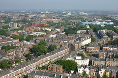 Liverpool 031 (mitue) Tags: liverpool vonoben liverpoolcathedral