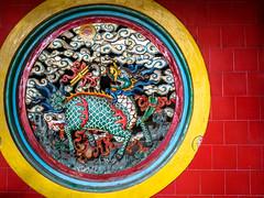 Symbols (Henry Sudarman) Tags: lumix gm1 petak9 petak9market market mirrorless humaninterest people street kota pl panaleica panaleica1517 panaleicadg1517 1517