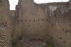 Naples - Herculaneum - 25 (neonbubble) Tags: ercolano herculaneum italy naples
