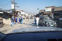 DSC07310 (Mustaqbil Pakistan) Tags: en route buneer kpk