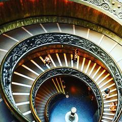 Rome... Encore ##instagram #instafollow #followme #travel #traveltheworld #voyage #picoftheday #Roma #italia #Vatican (lionelquinton) Tags: picoftheday roma italia instagram instafollow followme travel traveltheworld voyage vatican