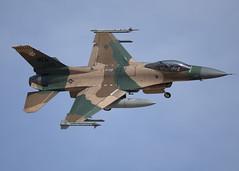 83-1159_F-16C_WA59_KLSV_1378 (Mike Head - Jetwashphotos) Tags: lockheed gd generaldynamics f16c viperwa59 64thagrs redflag redflag164 lsv klsv nellisafb nv nevada desert desertsouthwest dry hot arid us usa america