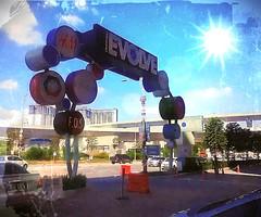 https://foursquare.com/v/evolve-concept-mall/5625b4f4498e1a6b6caed1f3 #holiday #travel #trip #shoppingmall #foursquare #Asia #Malaysia #selangor #petalingjaya #aradamansara #evolveconceptmall # # # # # # # (soonlung81) Tags: holiday travel trip shoppingmall foursquare asia malaysia selangor petalingjaya aradamansara evolveconceptmall