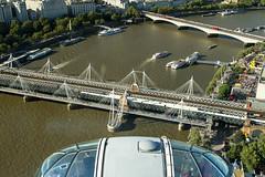 London-1050.jpg (Gabri 72) Tags: stagioni summer londoneye genere london travel luoghi estate
