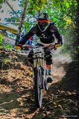 edit-6937 (z.dorighi) Tags: downhill urban city street bike bicycle extreme biking mountain mtb dh enduro sport sports phography