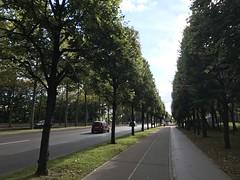 Puteaux, quai de Seine (Grbert) Tags: puteaux quai seine