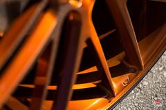 BMW 650i Gran Coupe - Vossen Forged Precision Series VPS-308 Wheels -  Vossen Wheels 2016 - 1015 (VossenWheels) Tags: 650i aftermarket ambertone bmw bmw6seriesforgedwheels bmw6seriesgrancoupe bmw6serieswheels bmw650i bmw650iforgedwheels bmw650iwheels bmwforgedaftermarketwheels bmwforgedwheels bmwgrancoupe bmwgrancoupewheels bmwm6 bmwm6aftermarketforgedwheels bmwm6aftermarketwheels bmwm6forgedwheels bmwm6wheels engineeredart forged forgedwheels graffiti grancoupe loweredbmw650i loweredbmwgrancoupe loweredbmwm6 m6 madeinmiami miami precision precisionseries vps vps308 vossen vossenbmw6series vossenbmwgrancoupe vossenbmwm6 vossenforged vossenforgedbmw6series vossenprecisionseries vossenvps vossenvps308 wynwood lowered