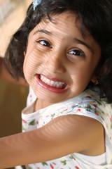 birthday party Dubai Photographer (pho2grapher) Tags: kids dubaiphotographer dubaikidsportrait birthdaydubai