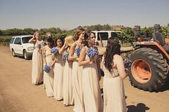 Barrett_Asia_221 (Ryan Polei | www.ryanpolei.com) Tags: california wedding barn canon vintage photography diy solvang centralcoast ryanpolei instagram barrettandasia