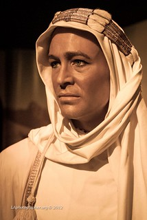 From flickr.com/photos/86226180@N06/7896143268/: lawrence_of_arabia_peter_otoole