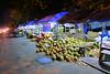 P1030661 (yan man) Tags: street sunset vacation people bali beach indonesia lumix market coconut islam malaysia kualalumpur langkawi surabaya roti pasar kalimantan balikpapan samarinda lx5 pasarpabean