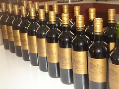 7916984200 8c1874a6e1 m Bordeaux 2009