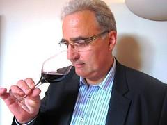 Jean Rene Matignon Pichon Baron
