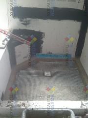 ikea diktad crib instructions