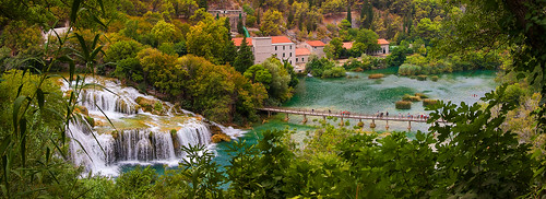 croatia_by_tobiasth