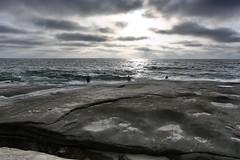 2012-09-13-00-49-13_BC5C54CF-B6CB-4B1F-B3D0-5A45F8FEBA85 (Gentry Waits Photography) Tags: california sunset beach lajolla windansea canon1635mmf28l canon5dmarkiii
