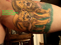 DSC01841 (Ink Wizard Tattoos) Tags: memorialtattoo portraittattoo garyhall customtattoos freehandartist inkwizardtattoos scarcoverup vitiligotreatment scartreatment customartist coveruptattoospecialist cosmeticpermanenttattoos tattooartistingeorgia tattoostudioingeorgia