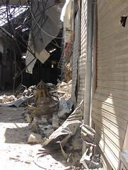 -             -- (   ) Tags: project fighter tank destruction jet ak mortar memory revolution shelling syria devastation homs crimes gunship syrian assad srmp