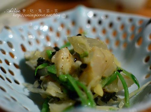 Hanabi013.jpg